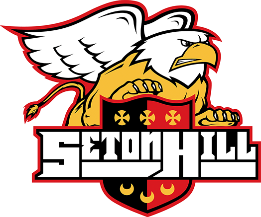 Seton Hill Athletics